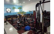 Phạm Duy - nơi cung cấp thiết bị phòng gym giá rẻ
