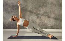 Lịch tập Gym 6 buổi 1 tuần cho nữ tăng cơ giảm mỡ tốt nhất