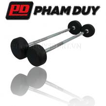 TẠ THANH ĐÒN THẲNG PD - T001